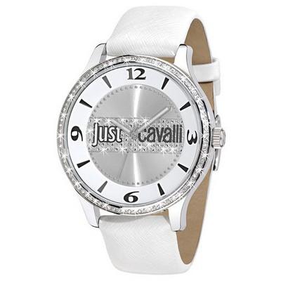 Just Cavalli R7251127507 Huge Kadın Kol Saati