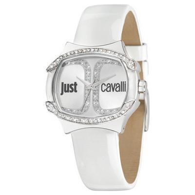 Just Cavalli R7251581503 Born Kadın Kol Saati