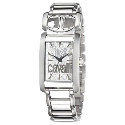Just Cavalli R7253152502 Pretty Kadın Kol Saati