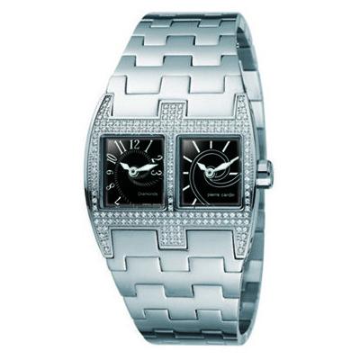 Pierre Cardin Pc100122d01 Kadın Kol Saati