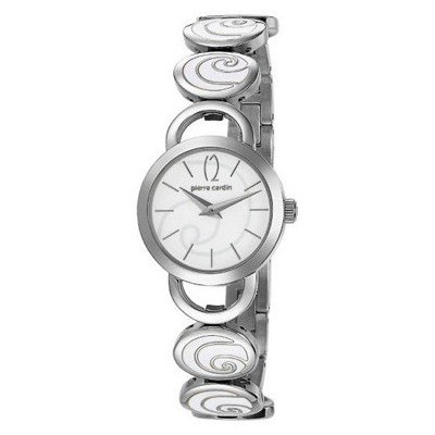 Pierre Cardin Pc105252f01 Kadın Kol Saati