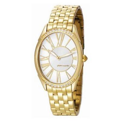 Pierre Cardin Pc105672f05 Kadın Kol Saati
