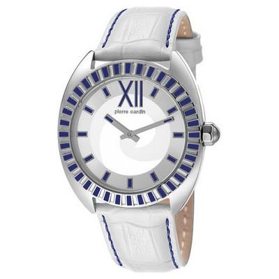 Pierre Cardin Pc106052f05 Kadın Kol Saati