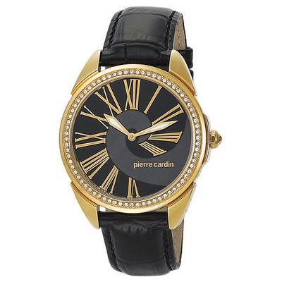 Pierre Cardin 104992f05 Kadın Kol Saati