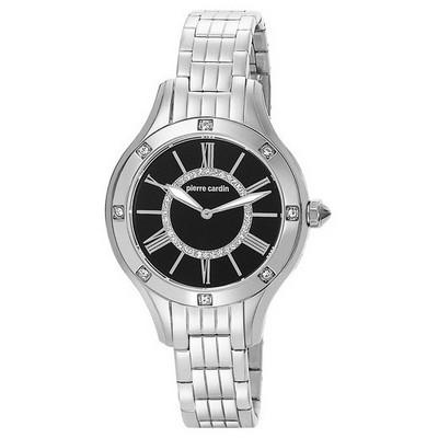Pierre Cardin 105052f07 Kadın Kol Saati