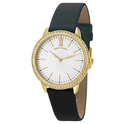 Pierre Cardin 105492f06 Kadın Kol Saati