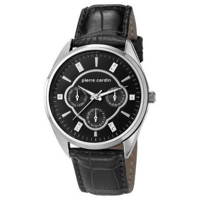 Pierre Cardin 107182f01 Kadın Kol Saati