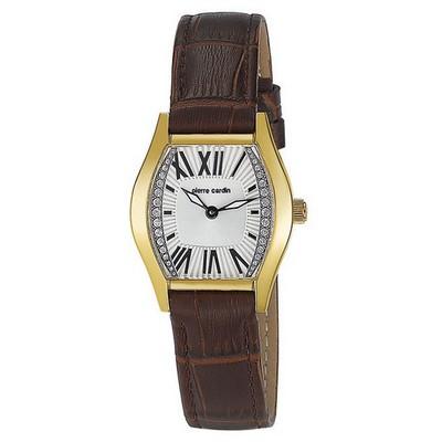 Pierre Cardin 104712f07 Kadın Kol Saati