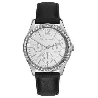Pierre Cardin 106952f17 Kadın Kol Saati