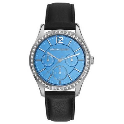 Pierre Cardin 106952f18 Kadın Kol Saati