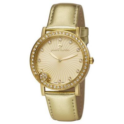 Pierre Cardin 106372s02 Kadın Kol Saati