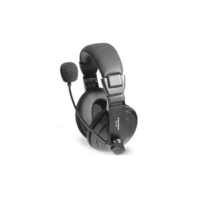Piranha 8698720980829 Prn-206 Mikrofonlu Multimedya Kulaklık Kafa Bantlı Kulaklık