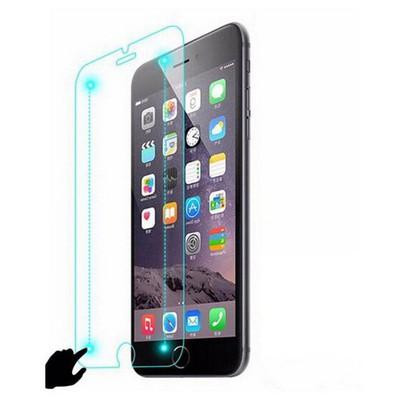 Inova Invcıp6psmg Inovaxıs- Iphone 6 Plus - Plus S Akıllı Temperli Cam Ekran Koruyucu Ekran Koruyucu Film