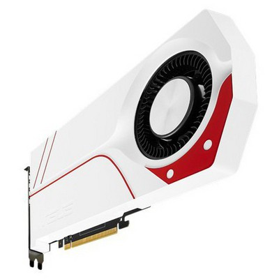 Asus GeForce GTX 960 2G OC Turbo Ekran Kartı