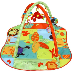 lullaby-lby-272-bebek-oyun-minderi-pano-desen