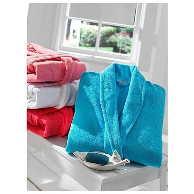 tac-tekstil-tac-soft-classic-bornoz-ekru