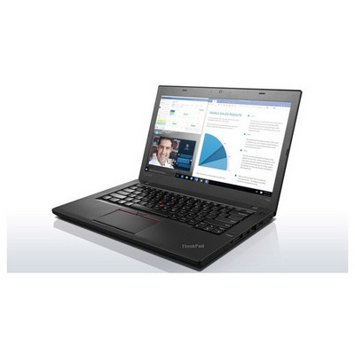 Lenovo ThinkPad T460 Laptop - 20FN003NTX