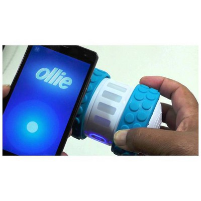 Sphero Ollie Silindir Robot Akıllı Elektronik