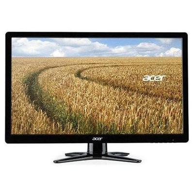 """Acer G236HLBBID 23"""" 5ms Full HD LED Monitör"""