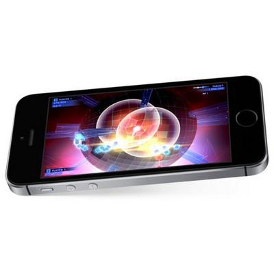 Apple iPhone SE 64GB Uzay Gri - Apple Türkiye Garantili