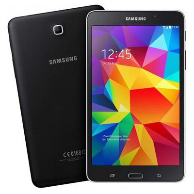 """Samsung T113 Galaxy Tab 3 Lite 1GB / 8GB 7"""" Wi-Fi Siyah"""