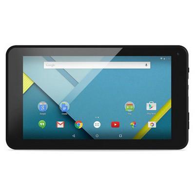 """Piranha Zoom 4 Tab 7"""" 8Gb Siyah Tablet"""