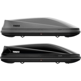 thule-touring-200