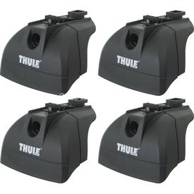 thule-753-tasiyici-ayak