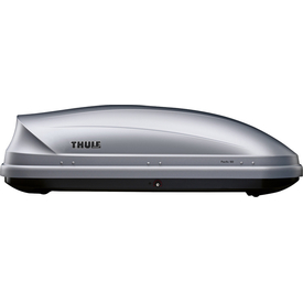 thule-pacific-100