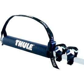 Thule 533 Surf Taşıyıcı