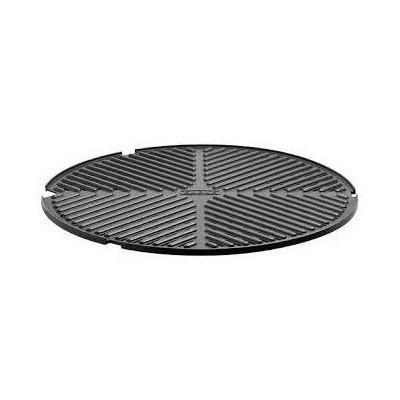 Cadac Mk2 Bbq Grid Izgara 6540-sp002 Mangal Aksesuar