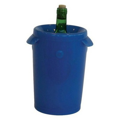 Andoutdoor Plastik Şişe Soğutucu 2286 2286 Oto Buzdolabı