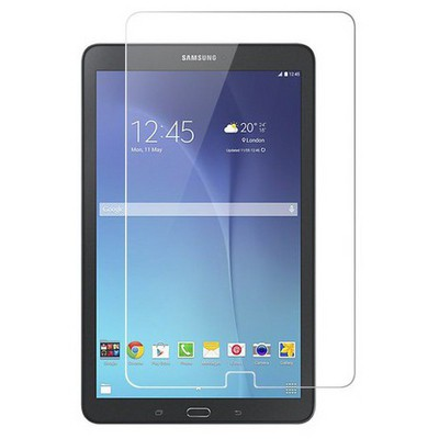 Microsonic Samsung Galaxy Tab E 8.0'' T377 Ultra Şeffaf Ekran Koruyucu Film
