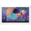 Piranha Intel Tab 7001 Tablet