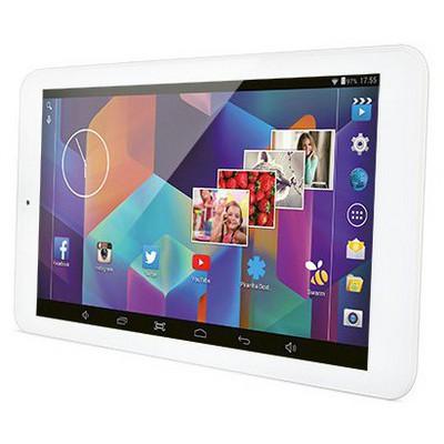 Piranha Intel Tab 9001 Tablet
