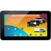 Piranha Zoom II Tab 7.0 Tablet