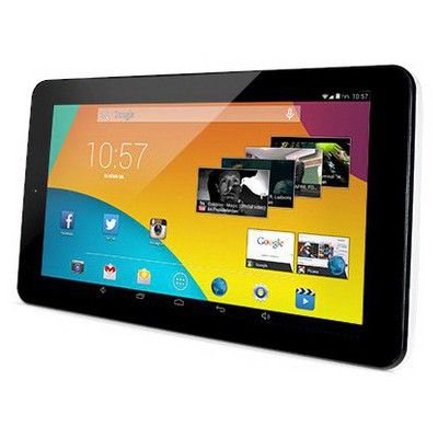 Piranha Zoom II Tab 7.0 Tablet