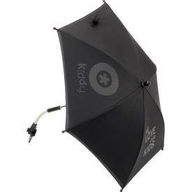 Kiddy Güneş Şemsiyesi / Parasol Ana Kucağı