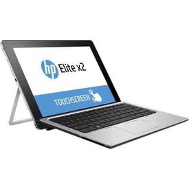 HP Elite X2 Tablet - L5H09EA
