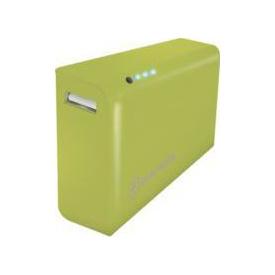 Tuncmatik Tsk6124 Tunçmatik Mini Charge 5000 (green) Taşınabilir Şarj Cihazı