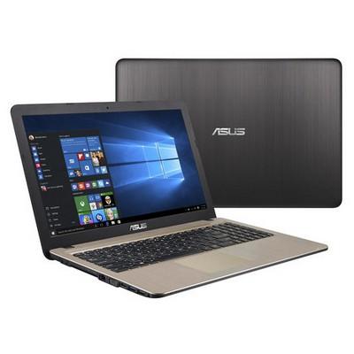 Asus VivoBook X540SA-XX002T Laptop