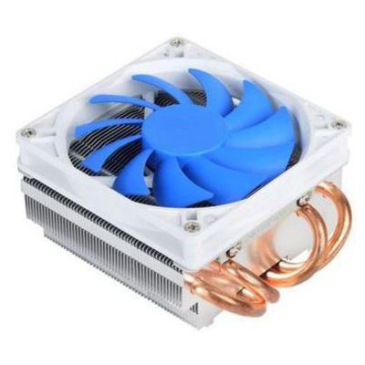 Silverstone Argon AR06 Intel/AMD İşlemci Soğutucu (SST-AR06)