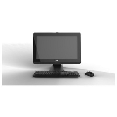 Exper Trıa G22-542 21.5/i5 4460s/4gb/500gb/ob/w8.1 Pro/wıfı All in One PC