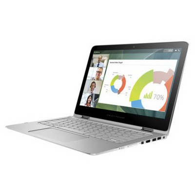 HP Spectre Pro X360 G2 2in1 Laptop - V1B01EA