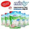 misip-floss-picks-kurdanli-dis-ipi-5li-paket