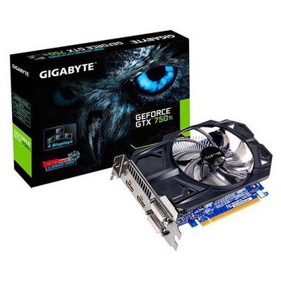 gigabyte-gv-n75td5-2gi