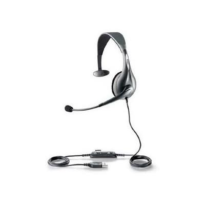 Jabra Uc Voice 150 Mono Usb Nc Ms Kafa Bantlı Kulaklık