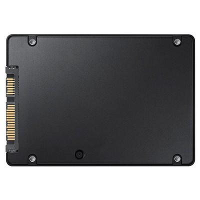 Samsung 2TB 850 Pro SSD (MZ-7KE2T0BW)