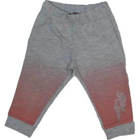 Zeyland K-61z1mtr06 Erkek Bebek Pantolon Turuncu 9-12 Ay (74-80 Cm) Pantolon & Şort