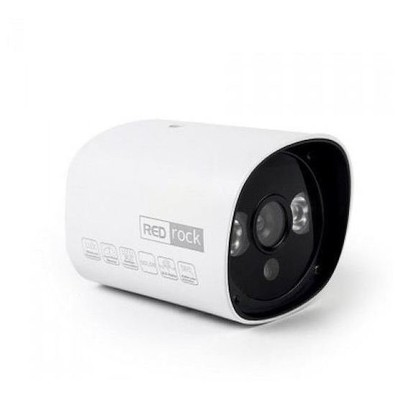 Redrock  AHD1302L REDrock AHD1302L 1.3MP(960P) 2 Power LED 3.6mm